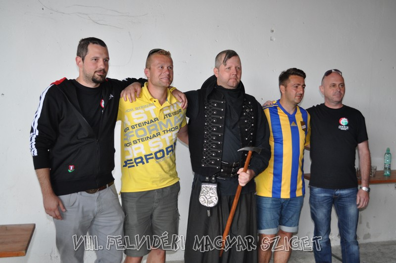 8._Felvidéki_Magyar_Sziget132