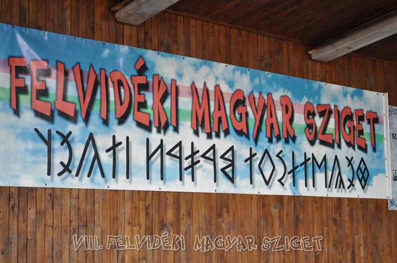 8._Felvidéki_Magyar_Sziget6