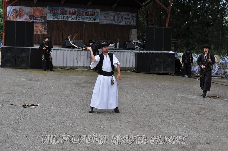 8._Felvidéki_Magyar_Sziget75
