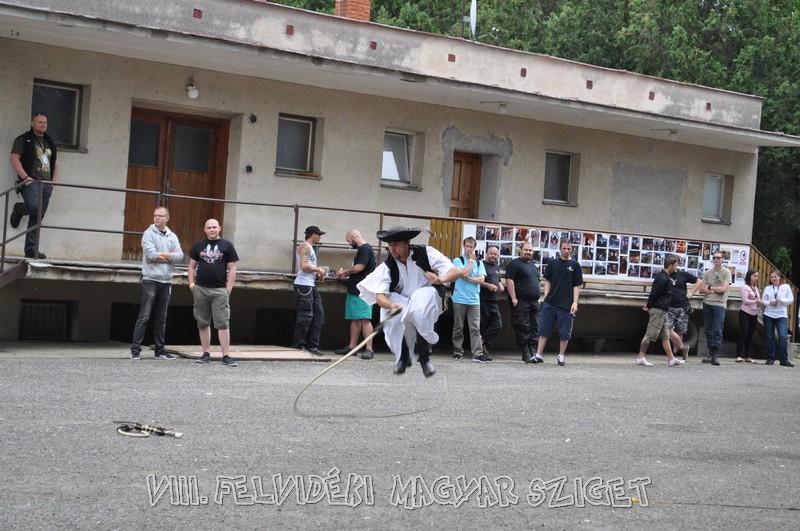 8._Felvidéki_Magyar_Sziget76